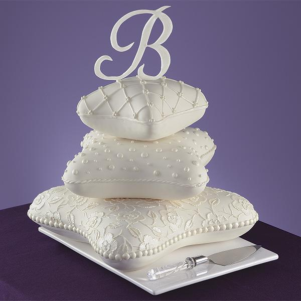 Pillows-to-Dream-On-Cake-large