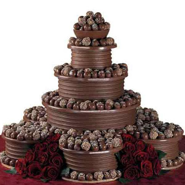 truffle-tower-cake-large