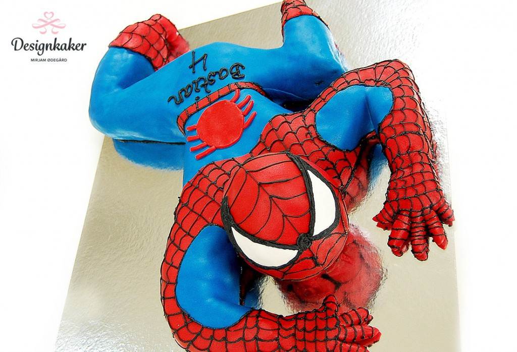 underbilde-spiderman-1024x698